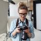 Photographe portraitiste sur Caen